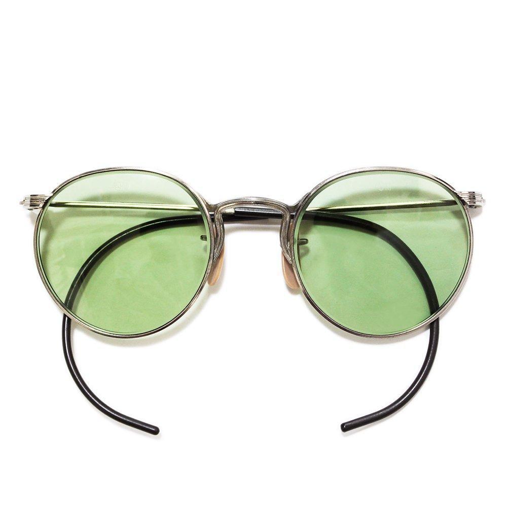 Vintage 1930s American Optical