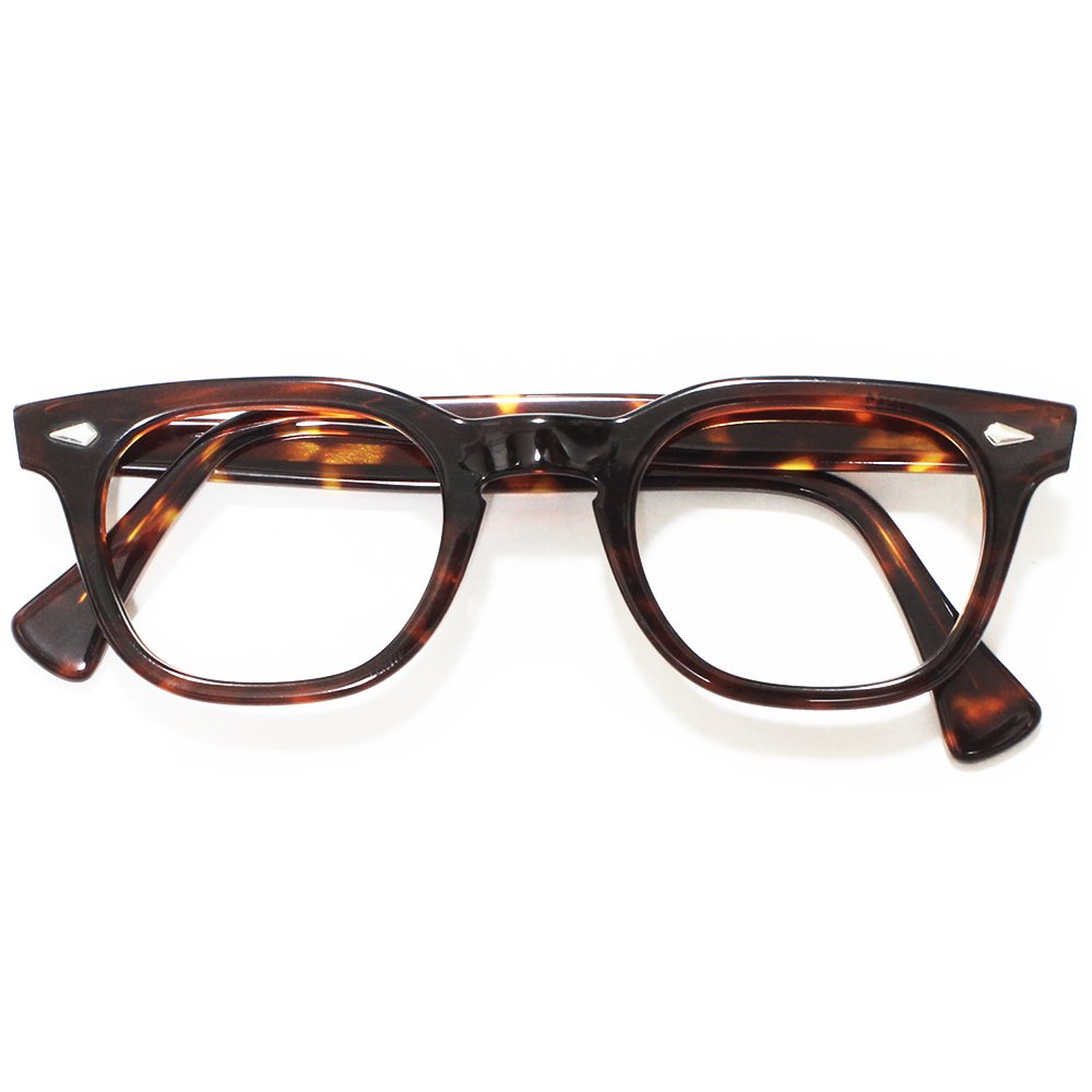 【Dead Stock】Vintage 1960's American Optical