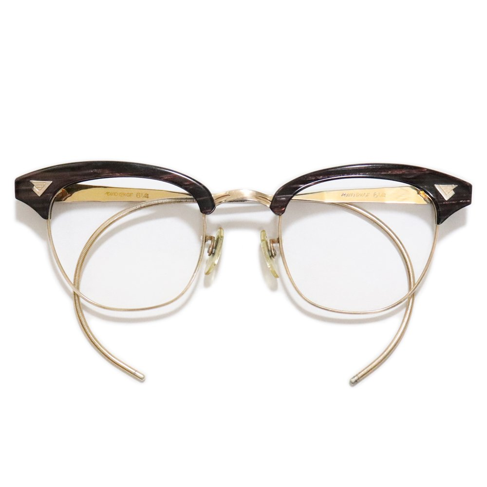 Vintage 1960's American Optical