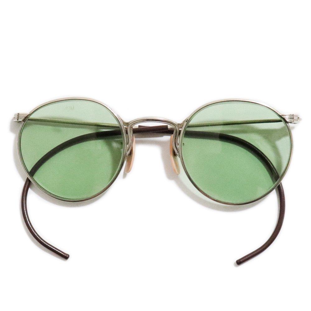 Vintage 1930's American Optical