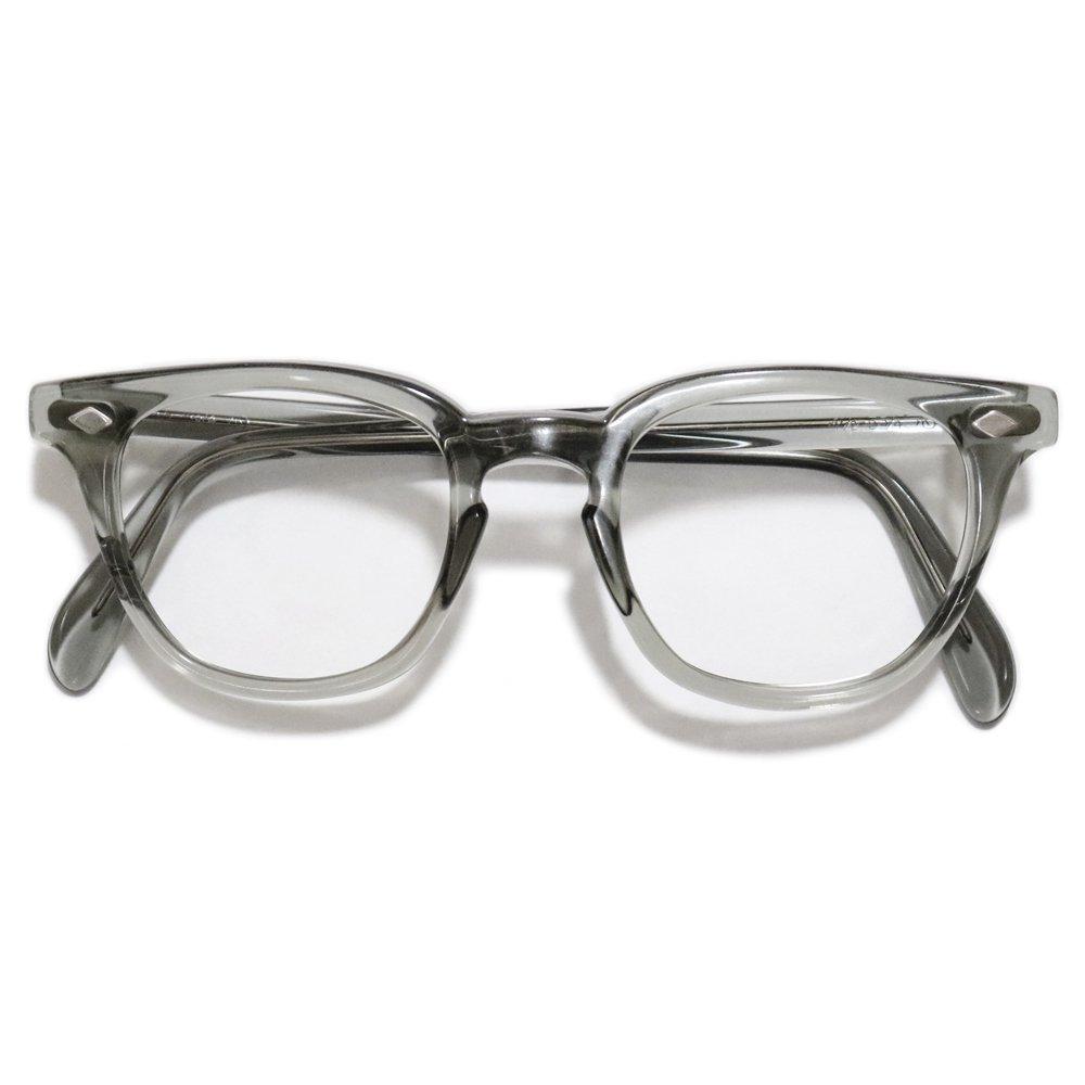 Vintage 1950's American Optical
