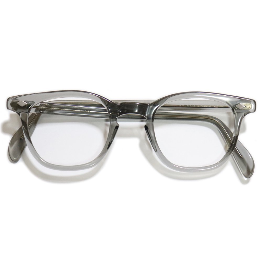 Vintage 1960's-70's American Optical