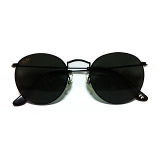 【Dead Stock】Vintage RayBan Sunglasses