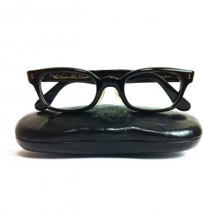 Tenderloin × 白山眼鏡