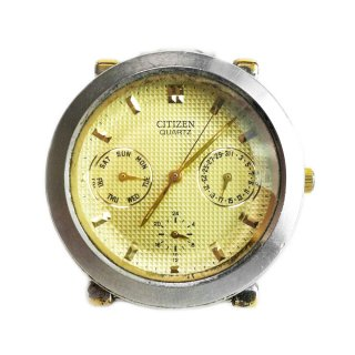 Vintage CITIZEN  Watch CHRONOGRAPH