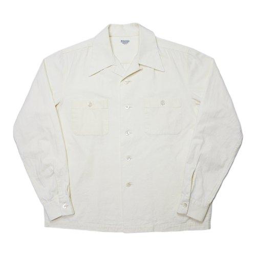 AtLast&Co Sports Shirts