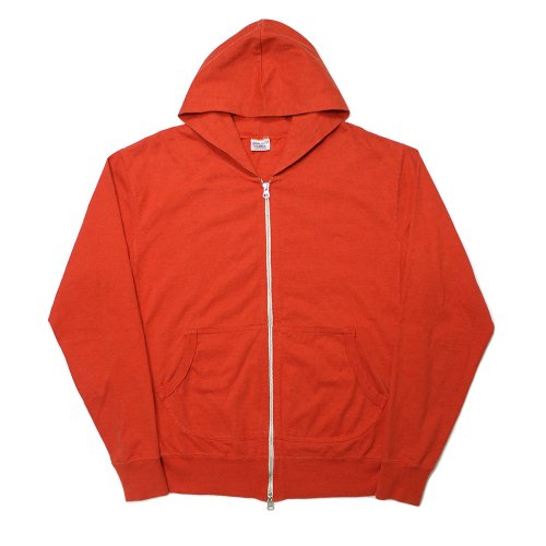 Vintage CAMBER Light Ounce Zip Parka -Made in USA-
