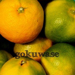 gokuwase(5kg)