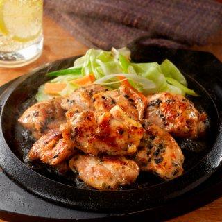 みつせ鶏 大人の彩り七味焼き200g(冷凍)