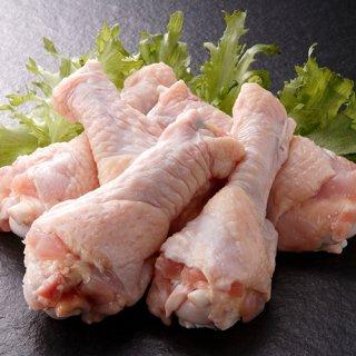 みつせ鶏手羽元[1kg](冷蔵)