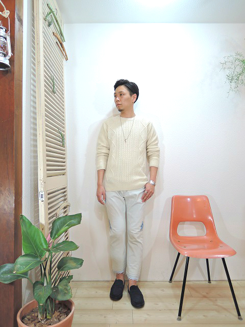 2016SS.STYLE.1