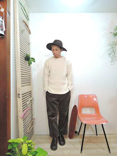 2016AW.STYLE.16