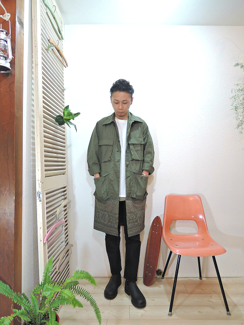 2016AW.STYLE.13
