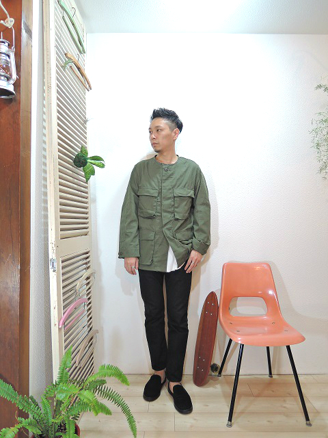 2016AW.STYLE.14