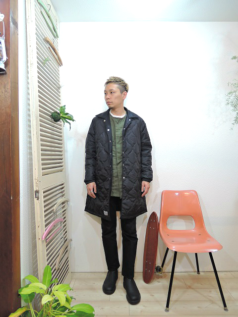 2016AW.STYLE.24