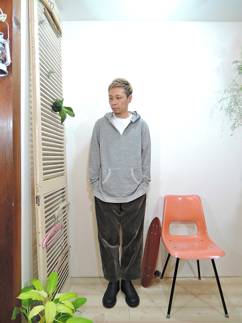 2016AW.STYLE.27