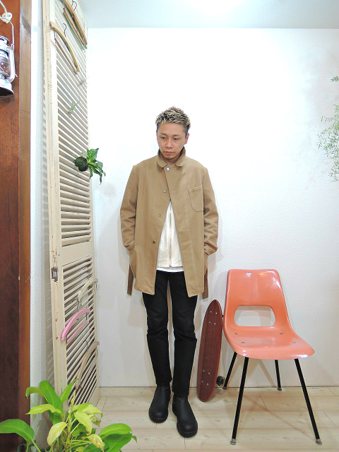 2016AW.STYLE.28