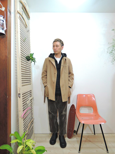 2016AW.STYLE.29