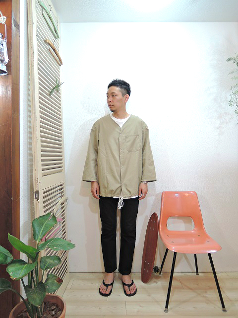 2016SS.STYLE.20