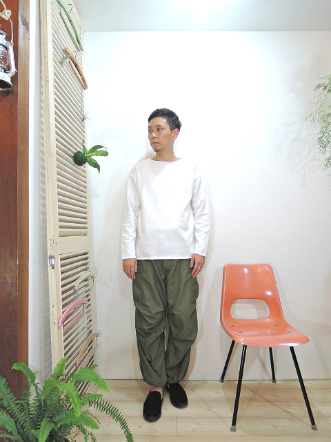 2016AW.STYLE.3