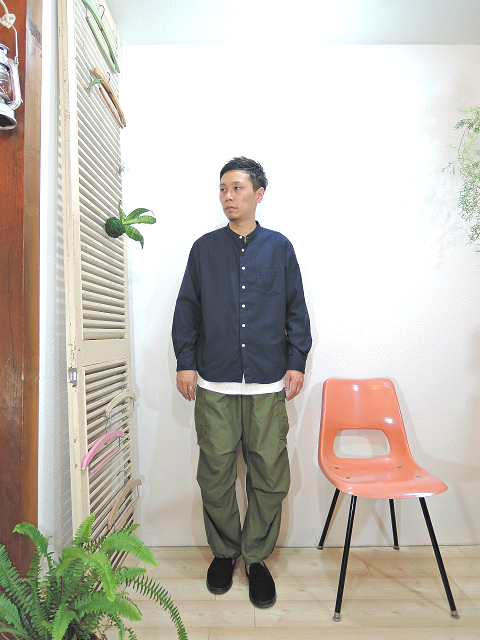 2016AW.STYLE.4