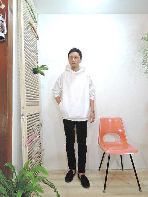 2016AW.STYLE.6