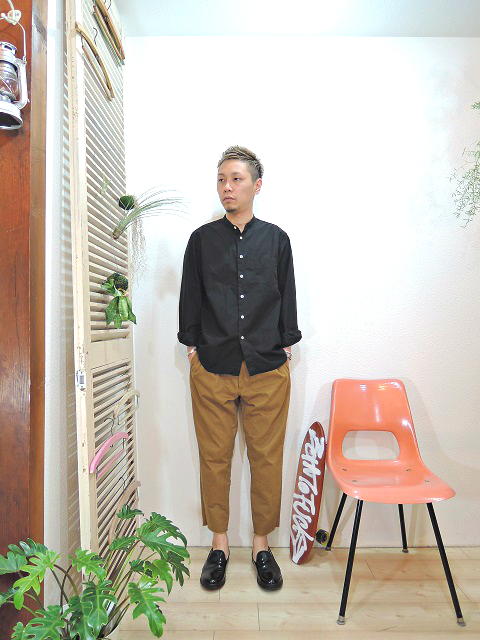 2017SS.STYLE.3