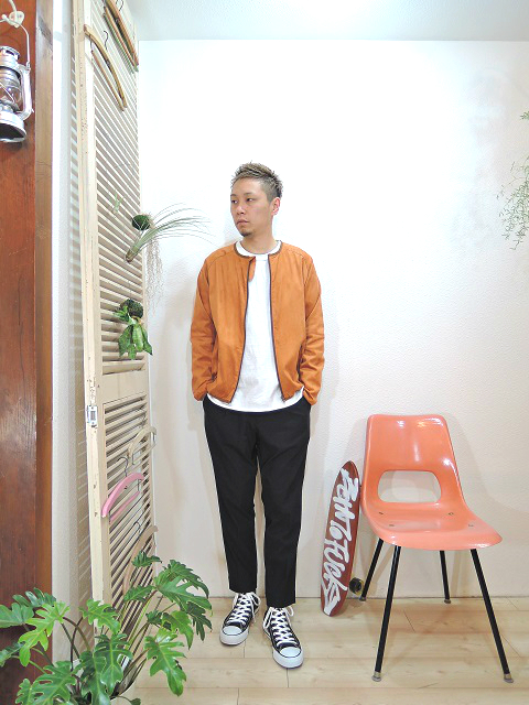 2017SS.STYLE.2