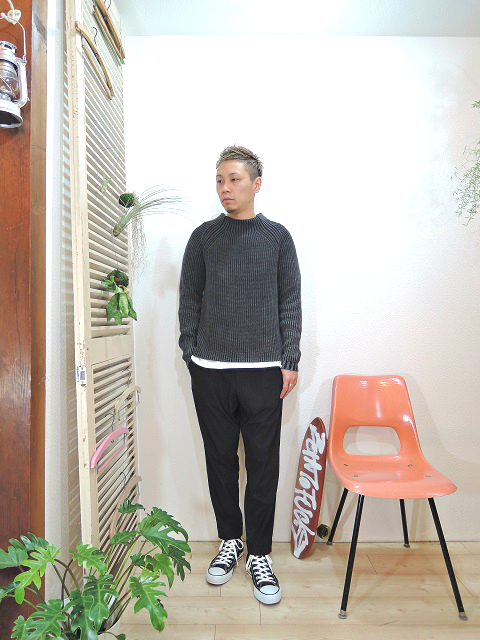 2017SS.STYLE.1
