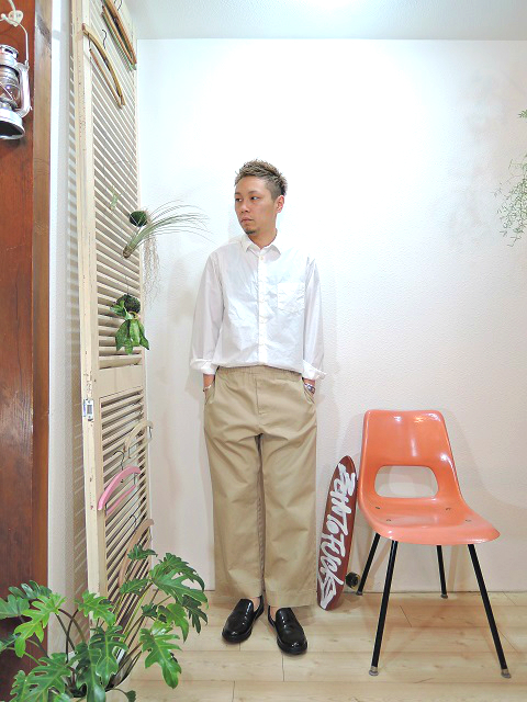 2017SS.STYLE.4