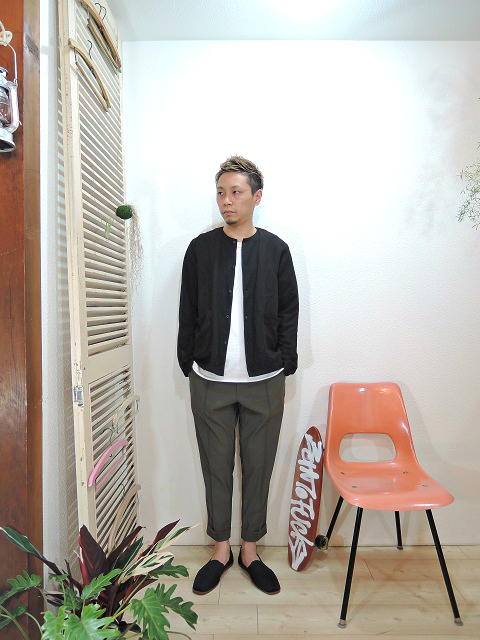 2017SS.STYLE.11