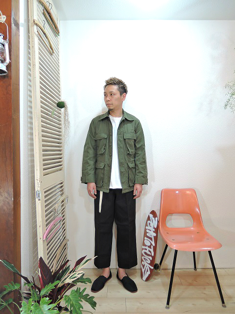 2017SS.STYLE.12