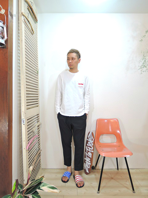 2017SS.STYLE.13