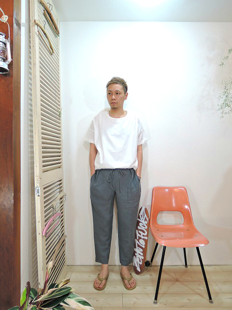 2017SS.STYLE.17