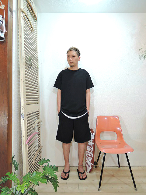 2017SS.STYLE.23