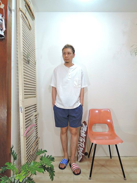 2017SS.STYLE.26