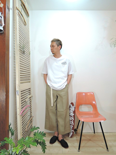 2017SS.STYLE.20