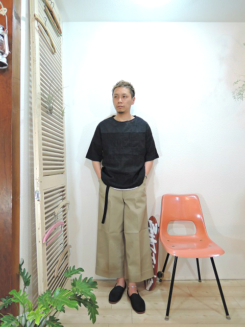 """2017SS.STYLE.20"""""""""""