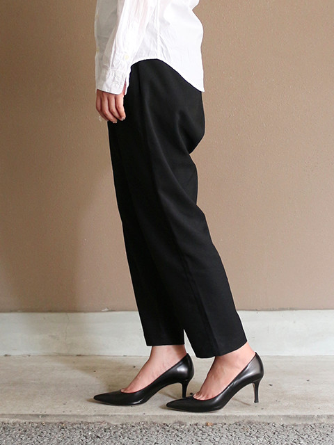 COMFORT TROUSERS 3