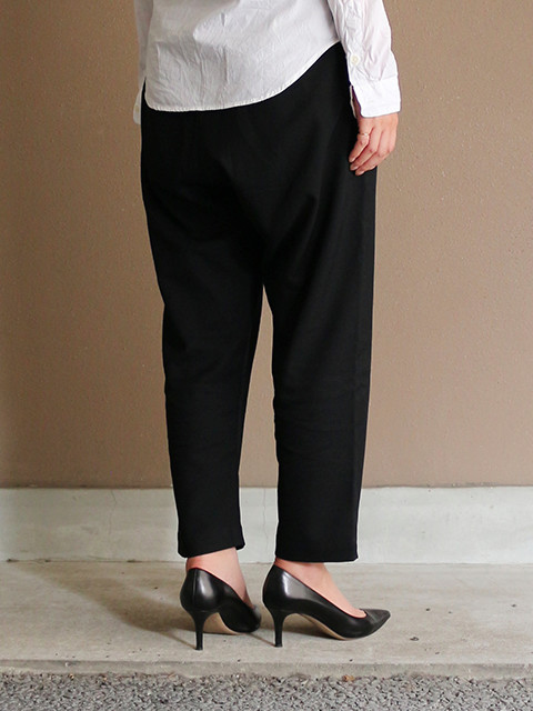 COMFORT TROUSERS 4