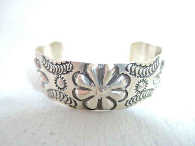 【ReTrick SELECT】Indian Jewelry(Julia Smith)