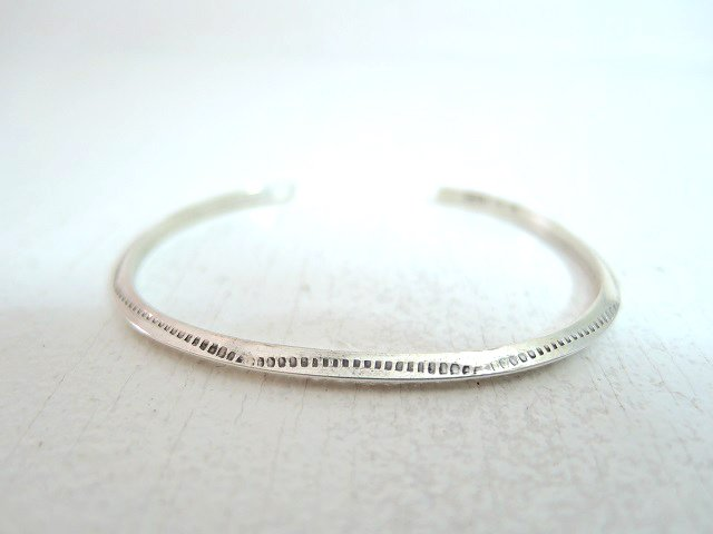 【ReTrick SELECT】Indian Jewelry(Elaine Tahe)【DM便発送可能】