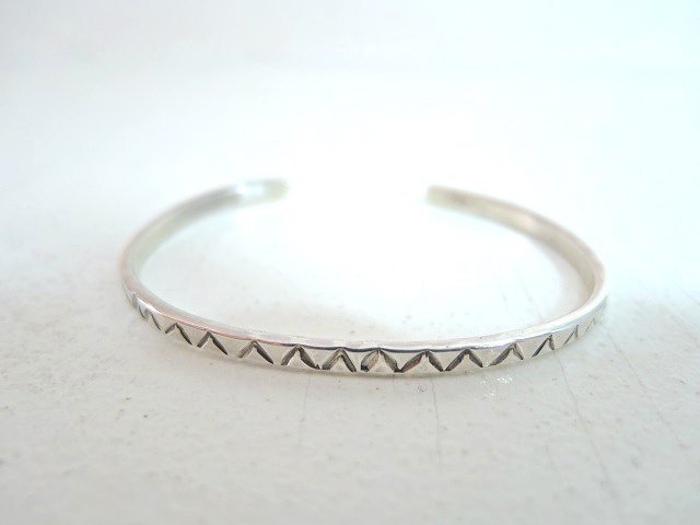 【ReTrick SELECT】Indian Jewelry(Ben Tahe)【DM便発送可能】