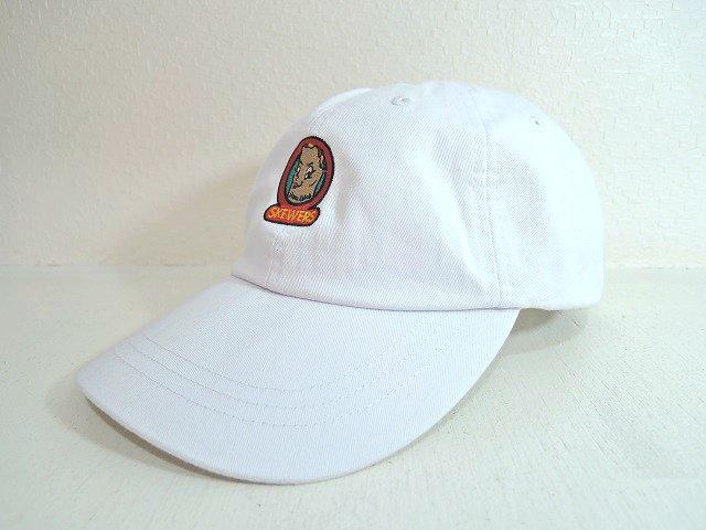 【JACKSON MATISSE】SKEWERS CAP