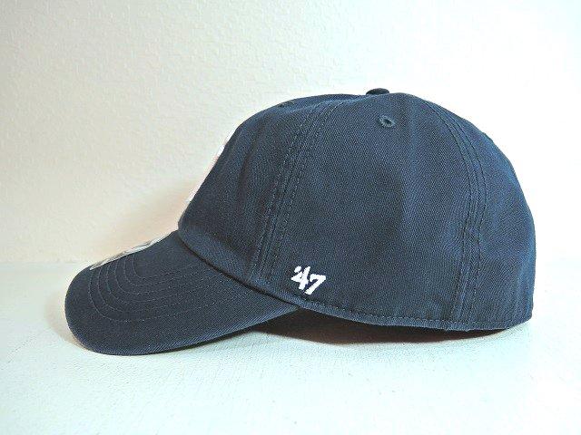 【JACKSON MATISSE】47 BRAND MLB CAP:画像3