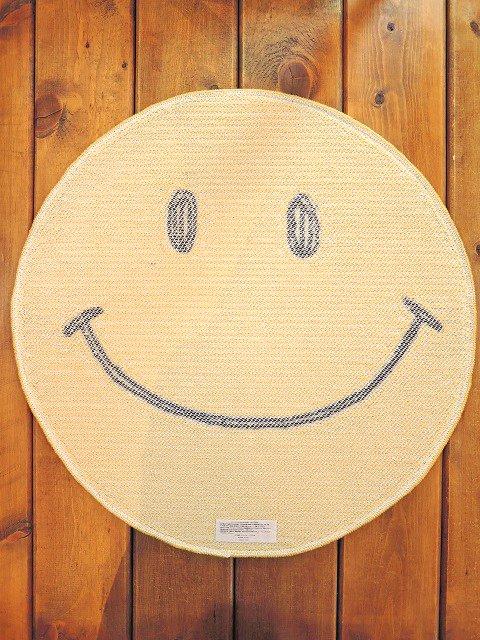 【JACKSON MATISSE】SECOND LAB.×JM SMILE RUG:画像2