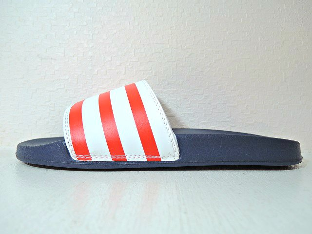 【ReTrick SELECT】AMERICAN FLAG SANDAL:画像3