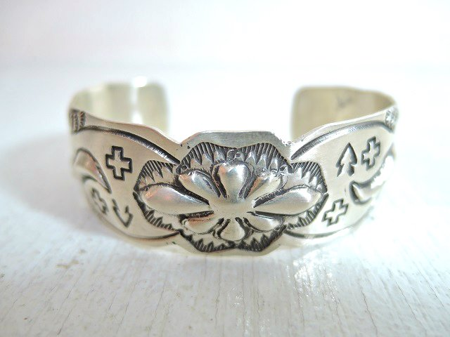【ReTrick SELECT】Indian Jewelry(Julia Smith):メイン画像