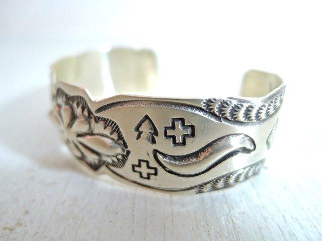 【ReTrick SELECT】Indian Jewelry(Julia Smith):画像2