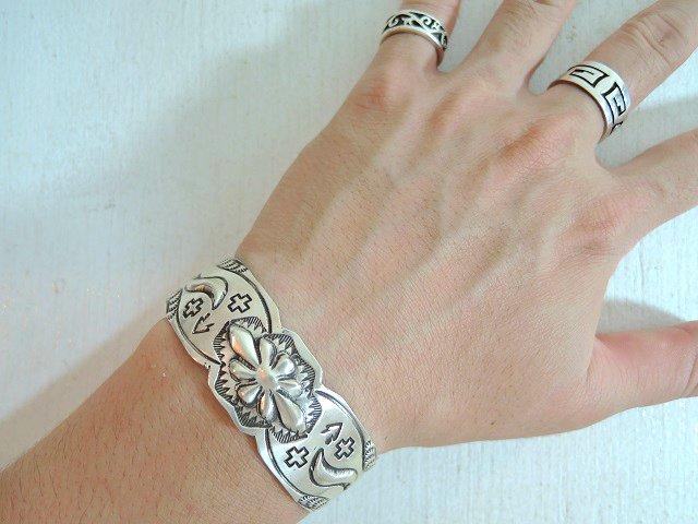 【ReTrick SELECT】Indian Jewelry(Julia Smith):画像4